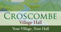 Croscombe Village Hall