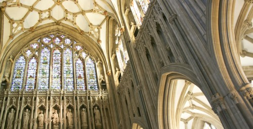Wells_Cathedral,_Somerset_(2265307440)