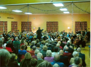 C-Orchestra 002