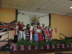 2012-Croscombe-Jubilee-Day-1