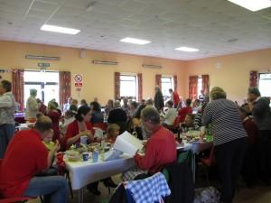 2012-Croscombe-Jubilee-Day-2