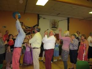 2012-Croscombe-Jubilee-Day-4