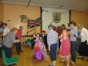 2012-Croscombe-Jubilee-Day-5