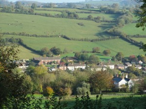 28.10.14-View-of-Croscombe-to-inc-Hall