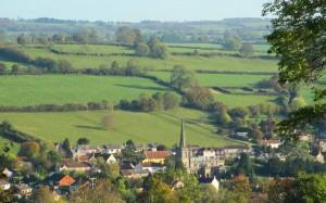 28.10.14-View-of-Croscombe