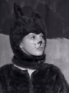 Puss081